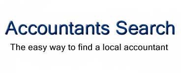 Accountants Search